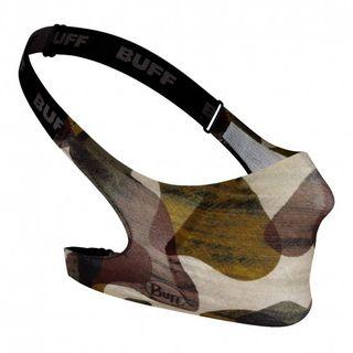 Buff Filter Mask Adult Burj Multi