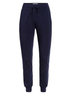 Ice Womens Crush Pant Midnight Navy