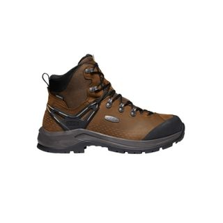 Keen Mens Wild Sky Mid Dark Earth