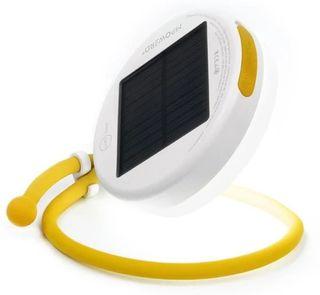 Luci Solar Portable Light Core