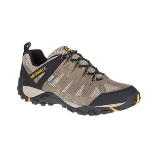 Merrell Accentor 2 Vent Wp Bldr M
