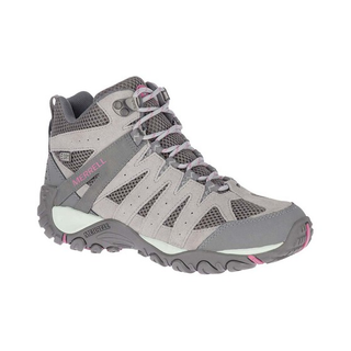 Merrell Accentor 2 Vent Mid W/p W