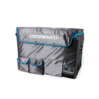 Companion 100l Dual Zone Fridge Cover