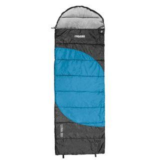 Roman Luna Camper 150 Sleeping Bag
