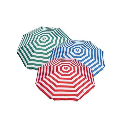 Shelta Noosa 180cm Beach Umbrella