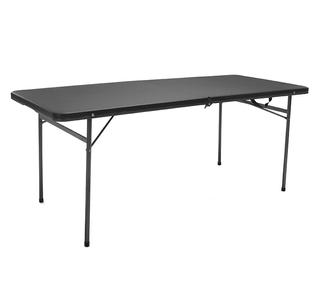 Oztrail Ironside Table 180cm