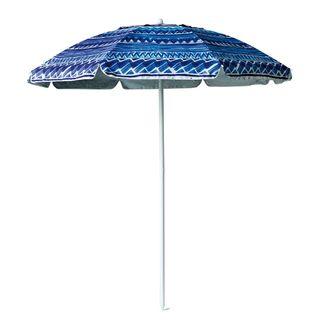 Oztrail Sunshine Beach Umbrella