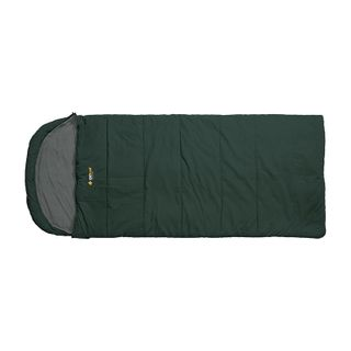 Oztrail Kakadu Hooded -5 Sleeping Bag