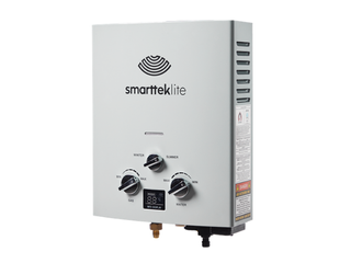 Smarttek Lite Hot Water System