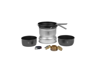 Trangia Complete Cooking System 25-5ul