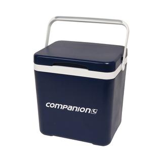 Companion Hard Cooler 7lt