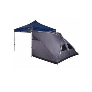 Oztrail Gazebo Pod Tent 3.0
