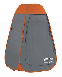 Epe Speedy Change Shelter