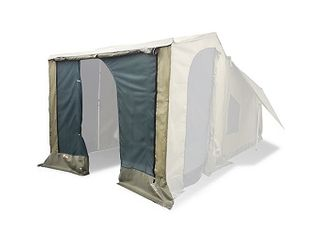 Oztent Front Panel To Suit Rv3/4