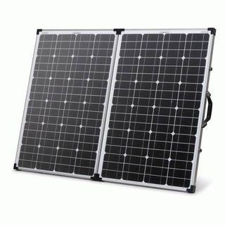 Primus 80w Solar Panel