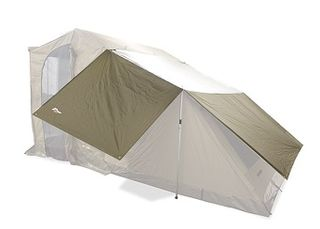 Oztent Rv3 Fly Sheet