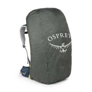 Osprey Ultralight Raincover Shadow Grey Large