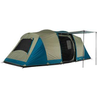 Oztrail Seascape Dome Tent 10 Person