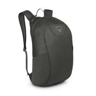 Osprey Ultralight Stuff Pack 18l Shadow Grey