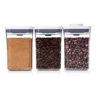 Oxo Good Grips Pop Container Value Set