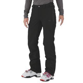 Outdoor Research Womens Cirque 2 Pants Black