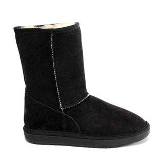 Ugg Tidal 3/4 Boot Black