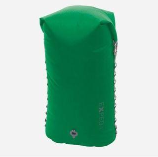 Exped Fold Drybag Endura 50 Green