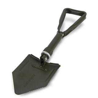 Elemental Tri-fold Shovel