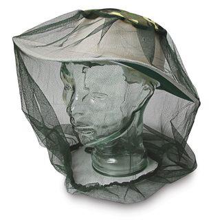 Elemental Mosquito Head Net 60cm
