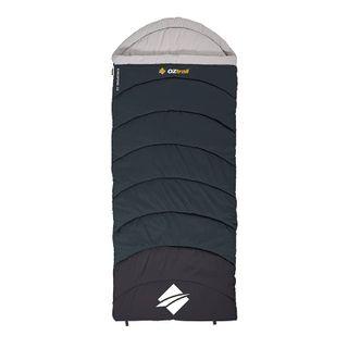 Oztrail Kingsford -3 Degree Sleeping Bag