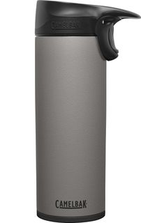Camelbak Forge Vacuum Ss 0.5lt Blue Grey