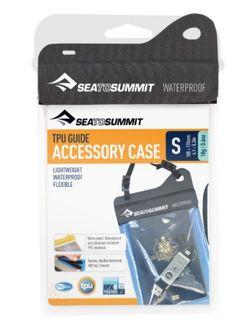 Sea To Summit Tpu Guide Accessory Case