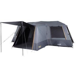 Oztrail Fast Frame Lumos 12p Tent