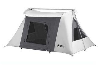 Kodiak Canvas Flex Bow Vx Tent 8.5x6