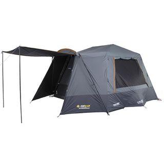 Oztrail Fast Frame Lumos 6p Tent