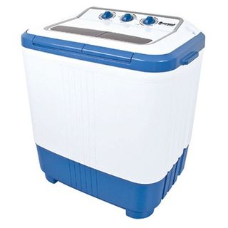 Companion Washing Machine Twin Tub 2kg