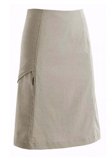 Earth Sea Sky Prolite Tango 2 Skirt Latte Womens