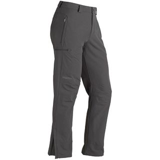 Marmot Mens Scree Pant Slate Grey