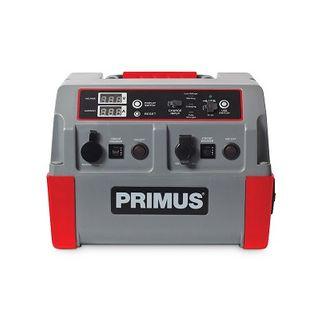 Roman Pwr Grid Portable Power Pack 44ah