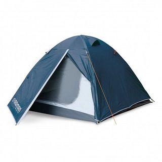 Roman Escape 3 Dome Tent