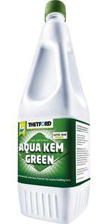 Aqua Kem Green Premium 2l
