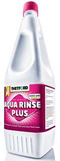 Aqua Rinse Premium 2l