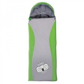 Companion Kids Sleeping Bag - Koala