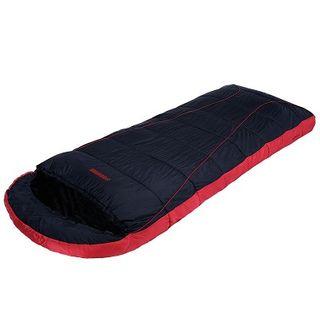 Roman Big Man 3d Camper 0 Sleeping Bag