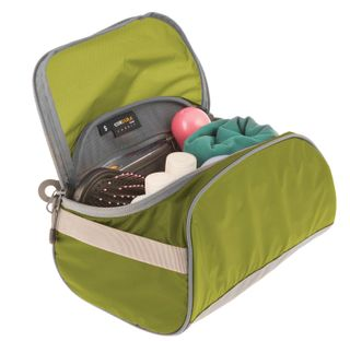 Sea To Summit Toiletry Cell Small