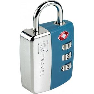 Design Go Tsa Secure Lockfor Usa