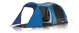 Zempire Neo 5 Tent