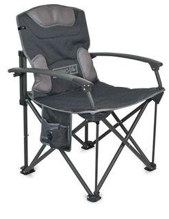 Companion Rhino Deluxe Chair Armrest