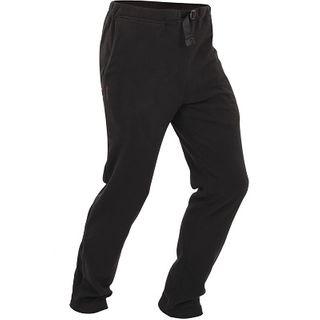 Mont Micro Pant Black Mens