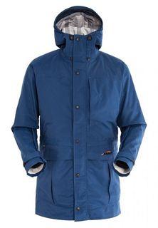 Mont Austral Jacket Mens Marlin